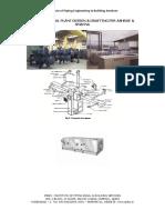 121729973-ducting.pdf