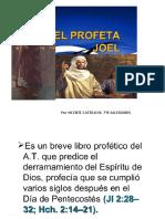 profetas Joel y Amós.pptx