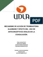 TRABAJO FISIOPATOLOGIA.docx