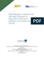 Habilidades_y_competencias_siglo21_OCDE.pdf
