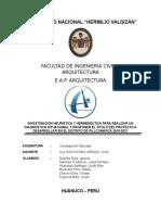 319174693-Diagnostico-de-Pillco-Marca.doc