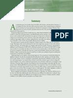 _c4pdf.pdf