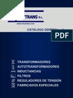 Catalogo_General_v4_ES.pdf