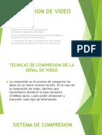DIAPOS DE FUNCIONES COMPRESION DE VIDEO CONCEPTOS PREVIOS.pptx