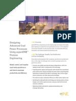 164107941-Designing-Coal-Processes-Brochure.pdf