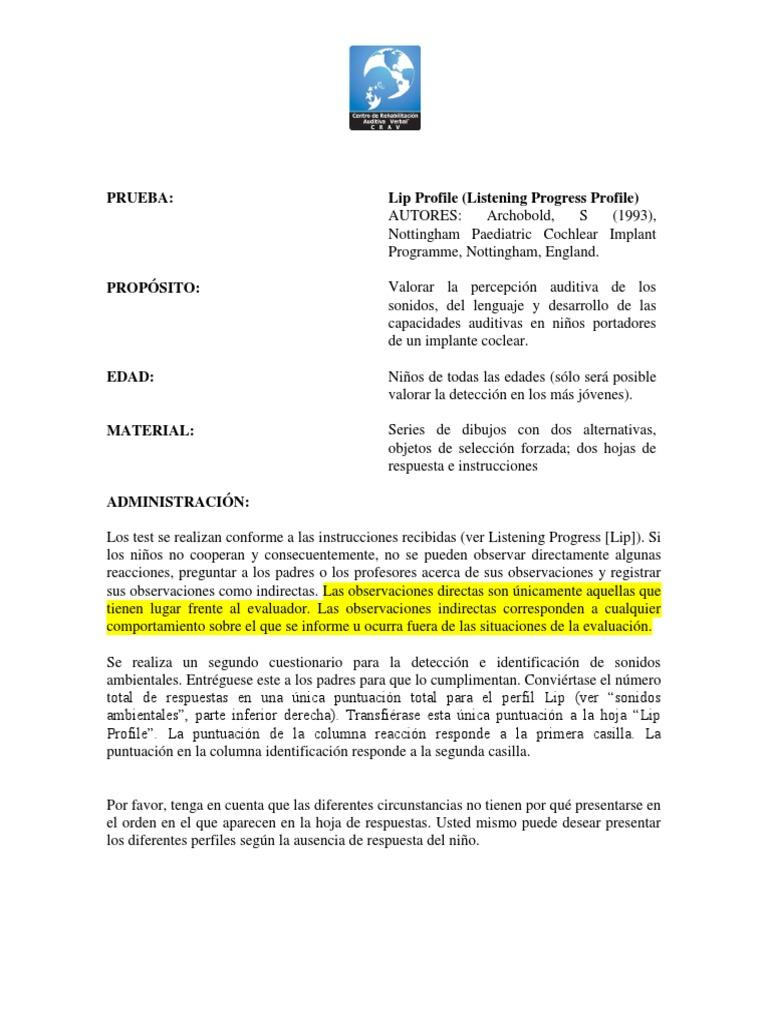 Contemporáneo Anatomía De La Hoja De Hoja De Cálculo Respuestas ...