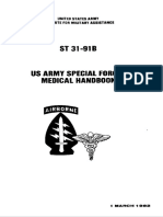 US Army Special Forces Medical Handbook.pdf