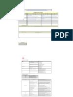 9PECL-FO-002 Plan de Acción Final
