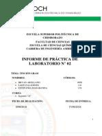 INFOR BIO.pdf