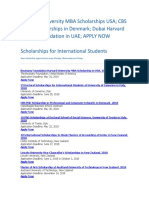 Harvard-UniversityMBA-Scholarships-USA-2018.pdf