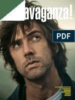 Extravaganza!-N-64.pdf