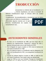 reforma constitucional 1.pptx