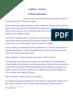 03 - Livro - As Atividades Dos Auxiliares Invisiveis - Amber M. Tuttle - Capitulo I - O Caminho - As Bem-Aventurancas