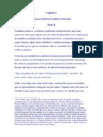 Livro - As Atividades Dos Auxiliares Invisives - Amber M. Tuttle - Capitulo v - Algumas Historias Ocultistas Estranhas - Parte II