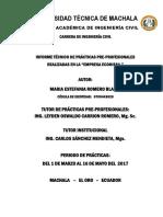 1.Guia Presentacion Informe Final Estefania