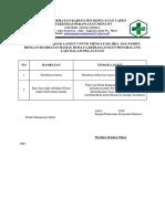 7-1-5-ep-2-Bukti-Hambatan-Bahasa-Budaya-Dan-Kebiasaan-docx.docx