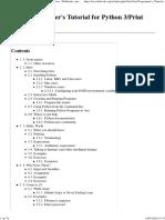 Non-Programmer's_Tutorial_for_Python_3.pdf