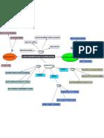 programa del curso mapa 2