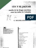 vdocuments.site_reichel-dolmatoff-jaguar-y-chaman.pdf