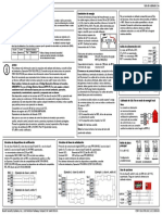 Wiring_Guide_esES_2690039691.pdf