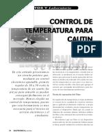 controltemperaturaparacautin112-100118131852-phpapp01