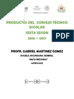 PRODUCTOS CURSO.docx