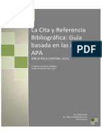 Cita_y_Referencia_Bibliogrfica_gua_basada_en_las_normas_APA.pdf