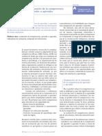 Evaluacion-competencia.pdf