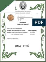 Informe final I de Física (1).docx