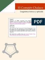343978706-La-linguistica-y-el-metodo-cientifico-trad-Eddington-pdf.pdf