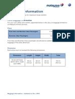 Baggage-Information.pdf