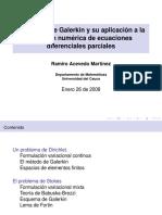MetodoGalerkin.pdf