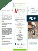 Tríptico Trata de Personas.pdf