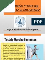 TM6.pdf