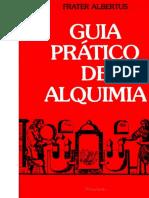 Guia_Pratico_de_Alquimia_-_Frater-Albertu-Para-epub.pdf