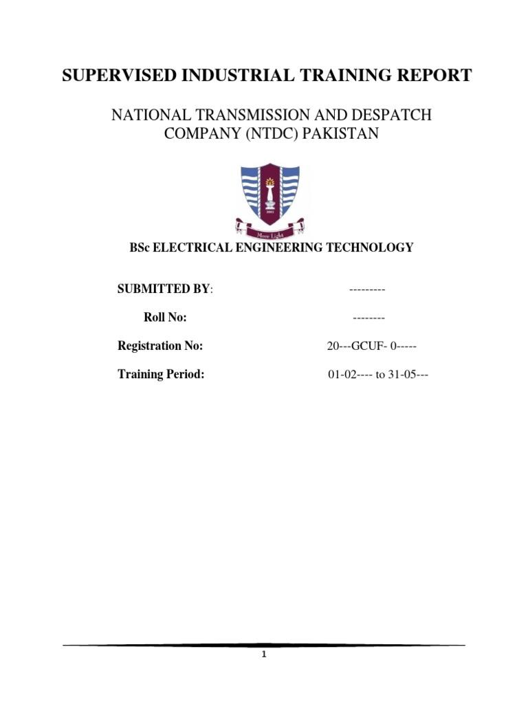 500kv 220kv, NTDC, Grid Station Gatti Faisalabad  | Transformer