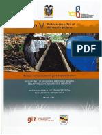 Módulo V Elaboración y uso de abonos orgánicos..pdf