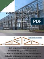 armaduraparatechosrafael-140628135107-phpapp02.pdf