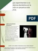 Presentación PDF
