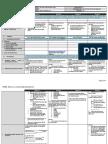 SHS DLL Week 1.pdf