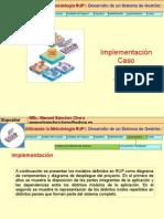 6-Implementacion_Caso