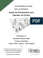 pooltrainingbookspanish.pdf