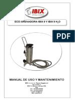 Manuale-IBIX-9-SPA