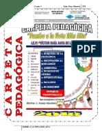 Carpeta p.. 2018