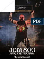 Marshall JCM800 Kerry King Owner's Manual.pdf