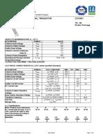 CD 13001