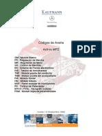 CODIGOS-ACTROS-CAMIONCHILENO.pdf