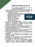 Funciones del DAIP.doc