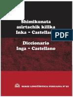 diccionario inca castellano.pdf