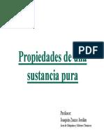 Tema 3a. Propiedades agua.pdf